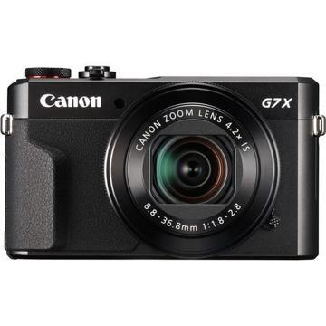 canon g7 x mark 2 imastudent.com