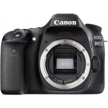 canon eos 80d price in india - imastudent.com