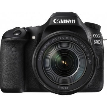 buy canon eos 80d dslr camera with 18-135mm lens imastudent.com