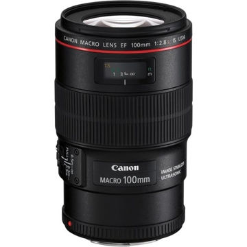 buy canon ef 100mm macro usm lens in india imastudent.com