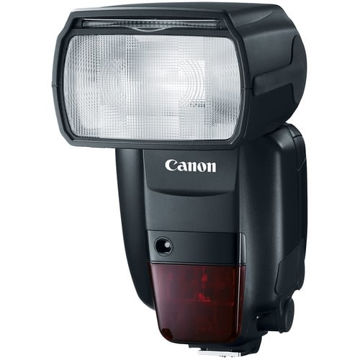 buy Canon Speedlite 600EX II-RT Flash in india imastudent.com