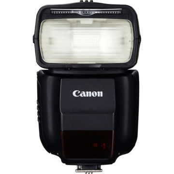 buy Canon Speedlite 430EX III-RT Flash in india imastudent.com