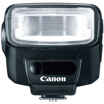 buy Canon Speedlite 270EX II Camera Flash in India imastudent.com
