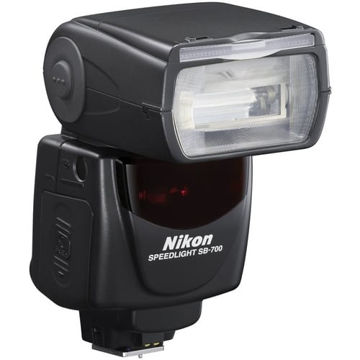 buy Nikon SB-700 AF Speedlight Camera Flash in India imastudent.com
