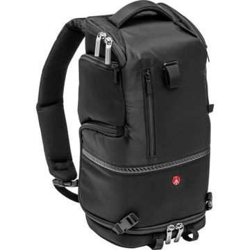 buy Manfrotto Advanced Tri Backpack S (Small) in India imastudent.com
