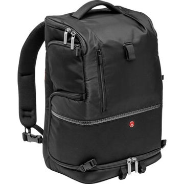 buy Manfrotto Advanced Tri Backpack L (Large) in India imastudent.com