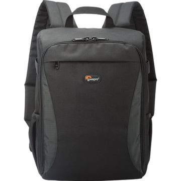 buy Lowepro Format Backpack 150 (Black) in India imastudent.com