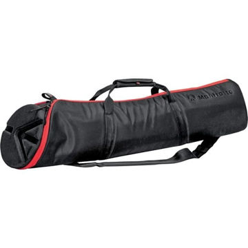 buy Manfrotto MBAG90PN Padded Tripod Bag in India imastudent.com
