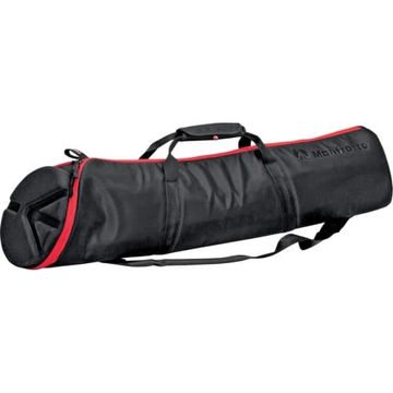 buy Manfrotto MBAG100PN Padded Tripod Bag in India imastudent.com