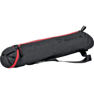 buy Manfrotto MBAG70N Tripod Bag Unpadded 70 in India imastudent.com
