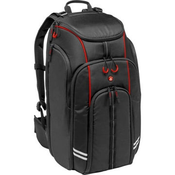 buy Manfrotto Aviator D1 Backpack for Quadcopter in India imastudent.com