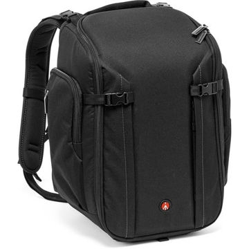 buy Manfrotto Pro Backpack 30 in India imastudent.com