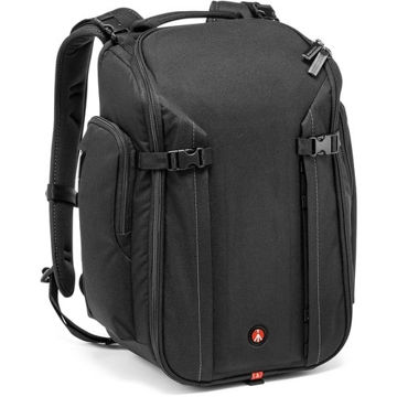 buy Manfrotto Pro Backpack 20 in India imastudent.com