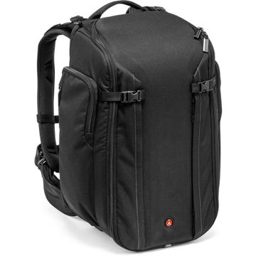buy Manfrotto Pro Backpack 50 in India imastudent.com
