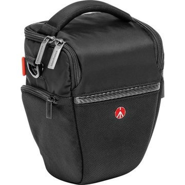 buy Manfrotto Advanced Holster M (Medium) in India imastudent.com