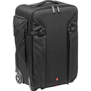 buy Manfrotto Pro Roller Bag 70 in India imastudent.com