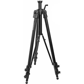buy Manfrotto 161MK2B Super Professional Tripod Mk2 in India imastudent.com
