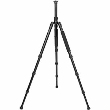 buy Sirui N-2004X Aluminum Tripod in India imastudent.com