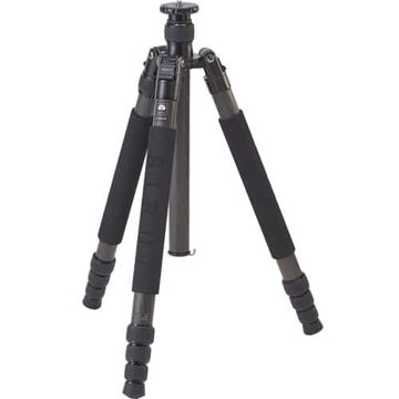 buy Sirui N-3204X Carbon Fiber Tripod in India imastudent.com