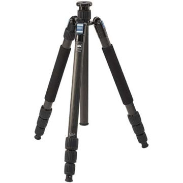 buy Sirui W-2204 Waterproof Carbon Fiber Tripod in India imastudent.com