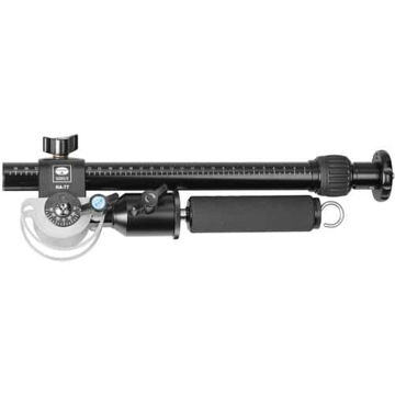 buy Sirui HA-77 Horizontal Arm  in India imastudent.com