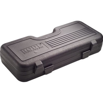buy Rode RC2 Hard Plastic Case Microphone Kit in India imastudent.com