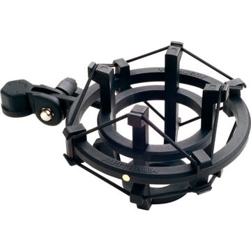 buy Rode SM2 Elastic Suspension Microphone Shock Mount in India imastudent.com