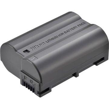 buy Nikon EN-EL15B Rechargeable Li-Ion Battery in India imastudent.com