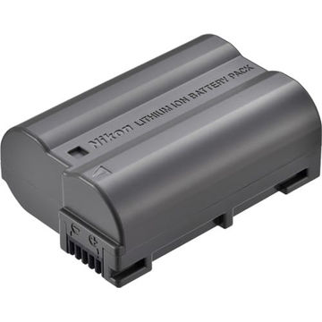 buy Nikon EN-EL15 Li-Ion Battery in India imastudent.com