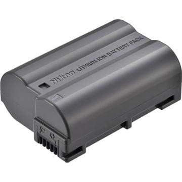 buy Nikon EN-EL15 Li-Ion Battery in India imastudent.com