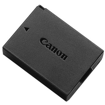 buy Canon LP-E10 Lithium-Ion Battery Pack  in India imastudent.com