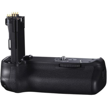 buy Canon BG-E14 Battery Grip for EOS 70D and 80D in India imastudent.com