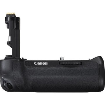 buy Canon BG-E16 Battery Grip for EOS 7D Mark II in India imastudent.com