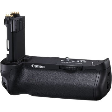 buy Canon BG-E20 Battery Grip for EOS 5D Mark IV in India imastudent.com