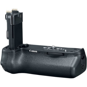 buy Canon BG-E21 Battery Grip for EOS 6D Mark II in India imastudent.com