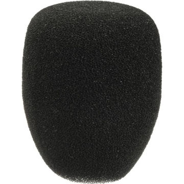 buy Rode WS5 Windscreen for NT5 & NT6 Microphone (Gray) Microphone in India imastudent.com