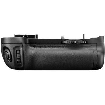 buy Nikon MB-D14 Multi Battery Power Pack in India imastudent.com