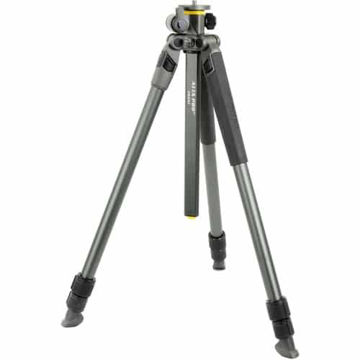 buy Vanguard ALTA PRO 2+ 263AT ALUMINUM TRIPOD in India imastudent.com