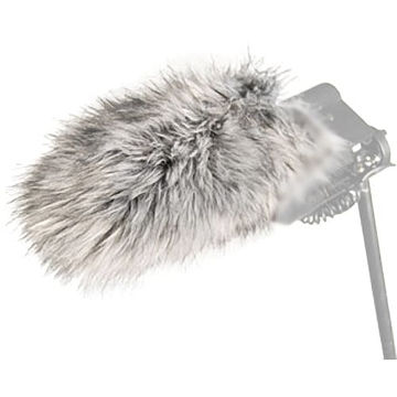 buy Rode Dead Cat Wind Muff for VideoMic, NTG1 and NTG2 Microphones in India imastudent.com