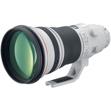 buy Canon EF 400mm f/2.8L IS II USM Lens in India imastudent.com