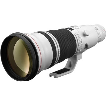 buy Canon EF 600mm f/4L IS II USM Lens in India imastudent.com