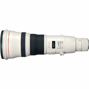 buy Canon EF 800mm f/5.6L IS USM Lens in India imastudent.com
