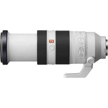buy Sony FE 100-400mm f4.5-5.6 GM OSS Lens in India imastudent.com