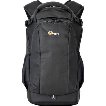 buy Lowepro Flipside 200 AW II Backpack (Black) in India imastudent.com
