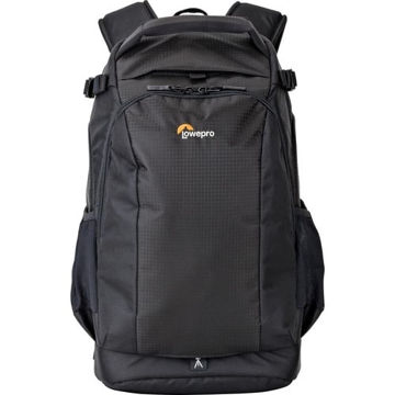 buy Lowepro Flipside 300 AW II Backpack (Black) in India imastudent.com