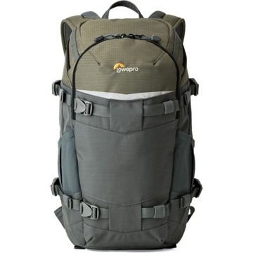 buy Lowepro Flipside Trek BP 250 AW Camera Backpack in India imastudent.com