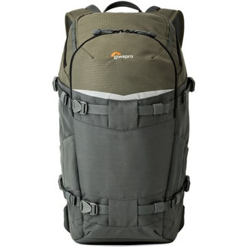 buy Lowepro Flipside Trek BP 350 AW Camera Backpack in India imastudent.com