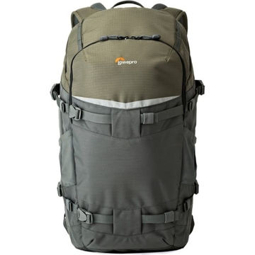 buy Lowepro Flipside Trek BP 450 AW Camera Backpack in India imastudent.com