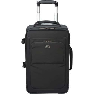 buy Lowepro Pro Roller x200 AW (Black) in India imastudent.com