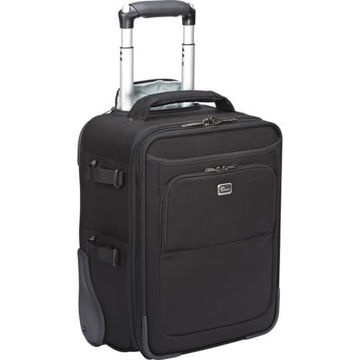 buy Lowepro Pro Roller x100 AW (Black) in India imastudent.com